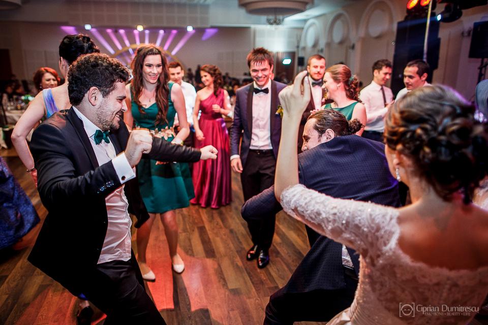 0906-Fotografie-nunta-Andreea-Ionut-fotograf-Ciprian-Dumitrescu