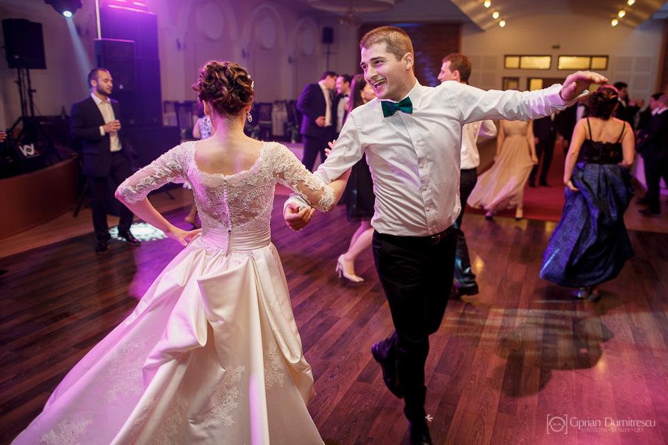 0934-Fotografie-nunta-Andreea-Ionut-fotograf-Ciprian-Dumitrescu