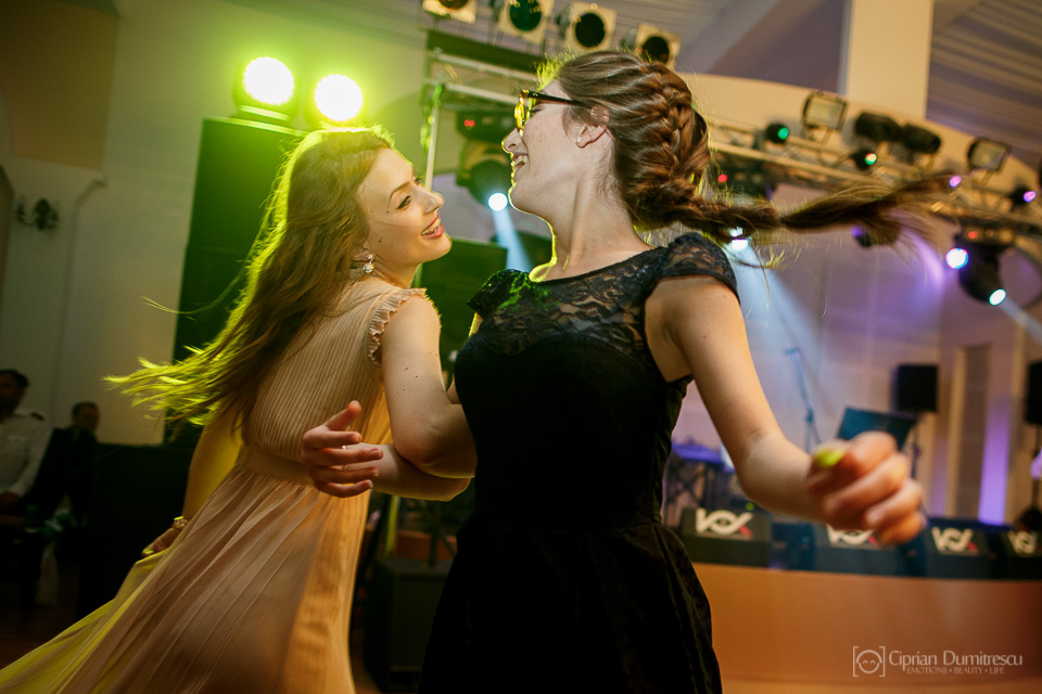 0940-Fotografie-nunta-Andreea-Ionut-fotograf-Ciprian-Dumitrescu