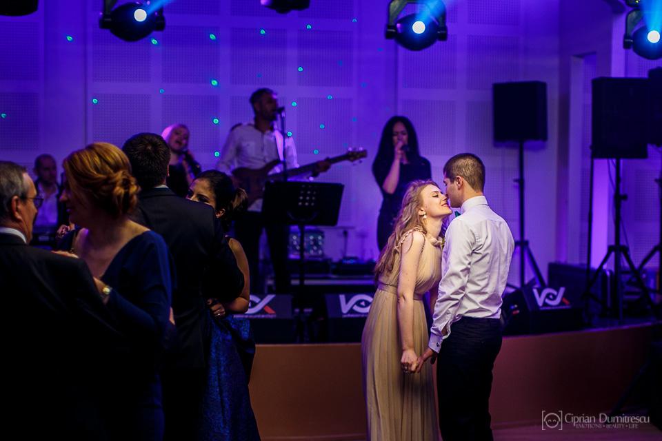 0963-Fotografie-nunta-Andreea-Ionut-fotograf-Ciprian-Dumitrescu