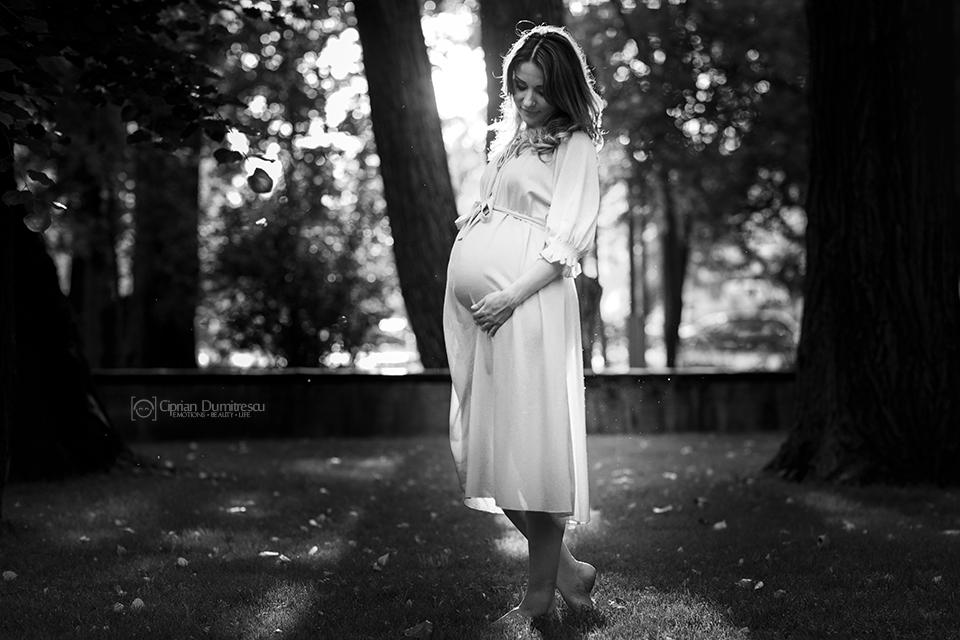 11-Fotografii-maternitate-Irina-fotograf-Ciprian-Dumitrescu