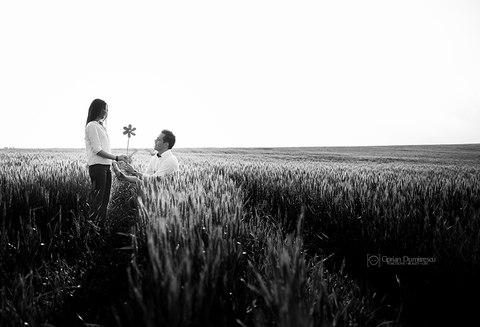 14-Fotografie-logodna-fotograf-Ciprian-Dumitrescu