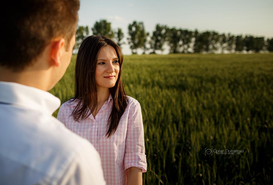 15-Fotografie-logodna-fotograf-Ciprian-Dumitrescu