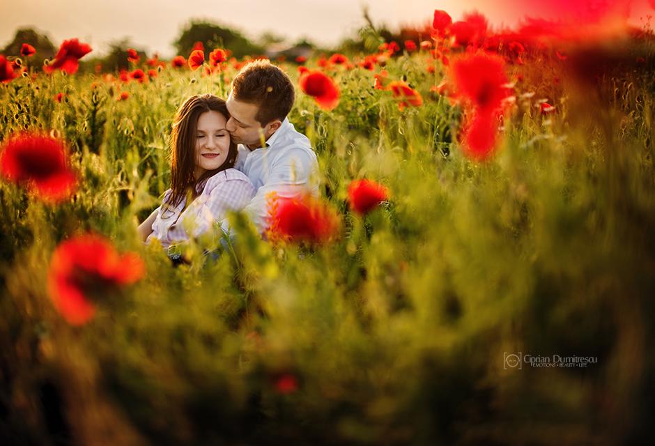 18-Fotografie-logodna-fotograf-Ciprian-Dumitrescu