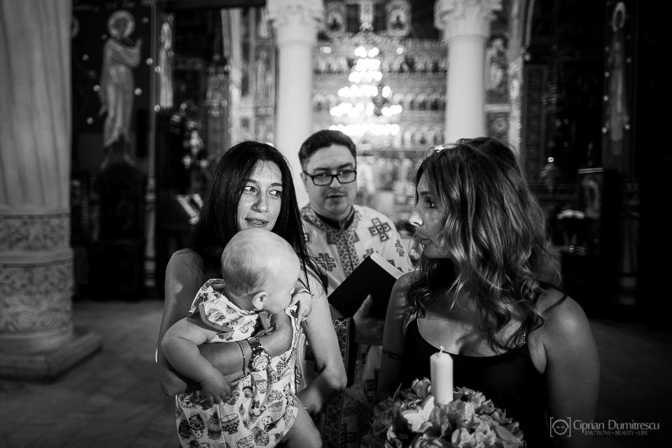 0008-Fotografie-botez-Ambra-fotograf-Ciprian-Dumitrescu
