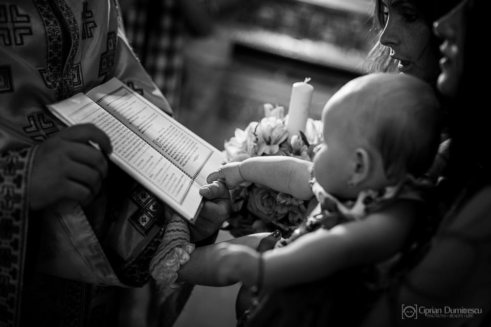 0010-Fotografie-botez-Ambra-fotograf-Ciprian-Dumitrescu