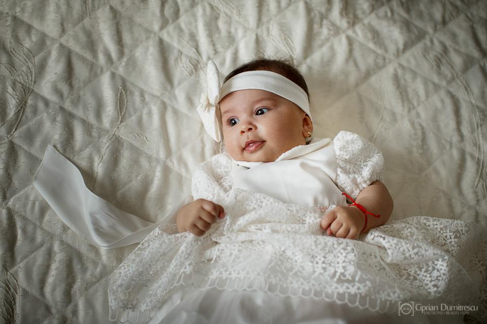 0010-Fotografie-botez-Diana-fotograf-Ciprian-Dumitrescu