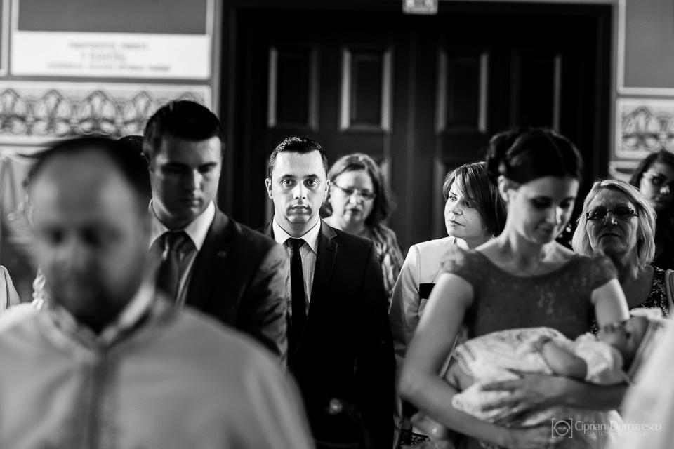 0017-Fotografie-botez-Diana-fotograf-Ciprian-Dumitrescu