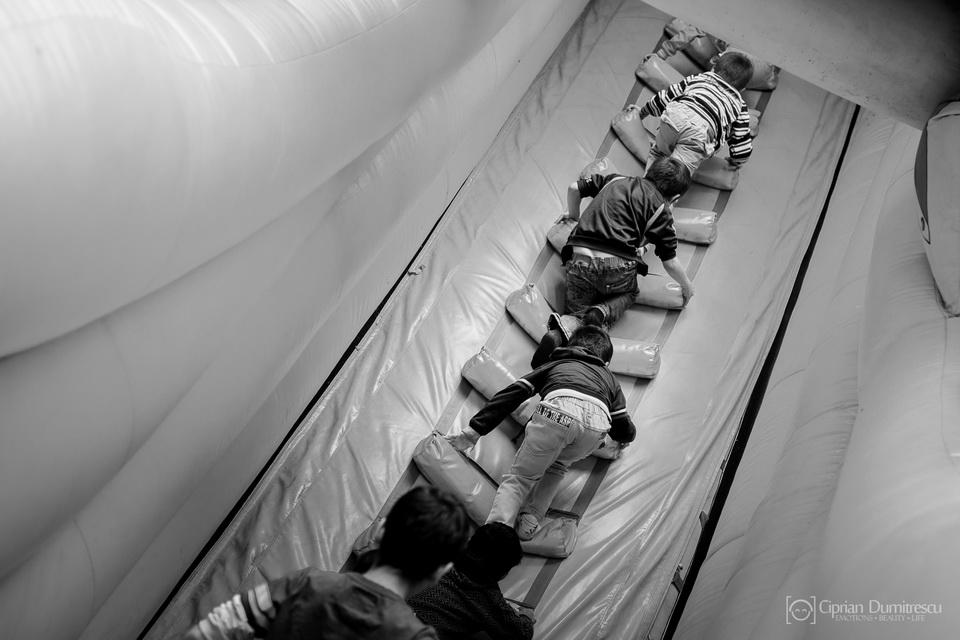 003-Community-Aid-Insula-Copiilor-29-mai-2015-fotoreportaj-de-Ciprian-Dumitrescu