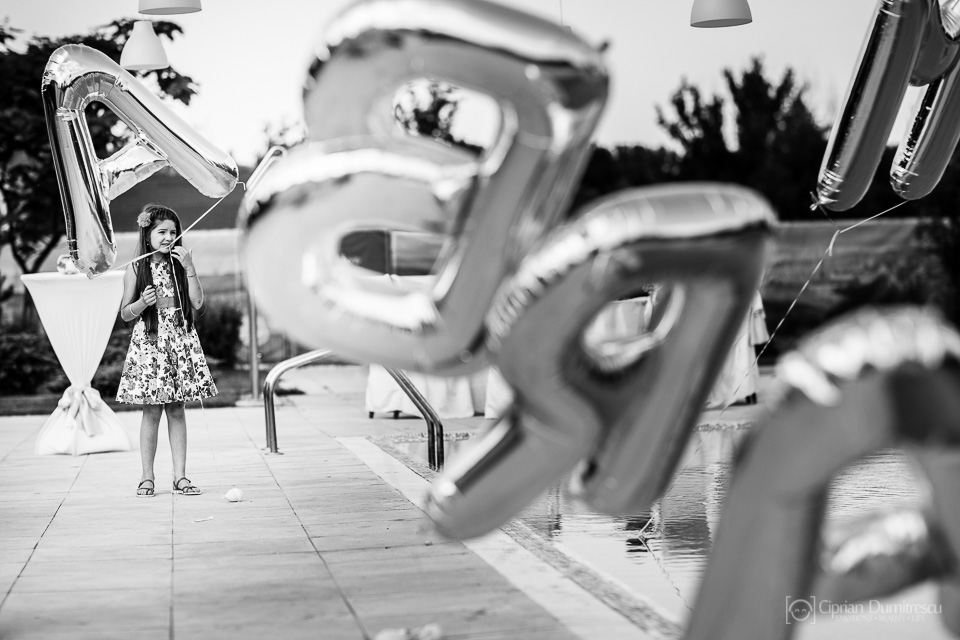 0030-Fotografie-botez-Ambra-fotograf-Ciprian-Dumitrescu