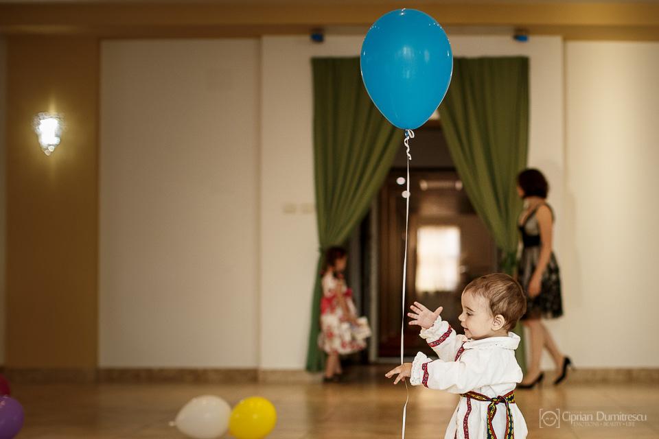 0031-Fotografie-botez-Diana-fotograf-Ciprian-Dumitrescu