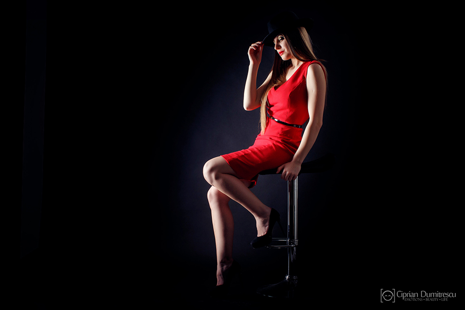 007-Sedinta-foto-fashion-Alina-fotograf-Ciprian-Dumitrescu