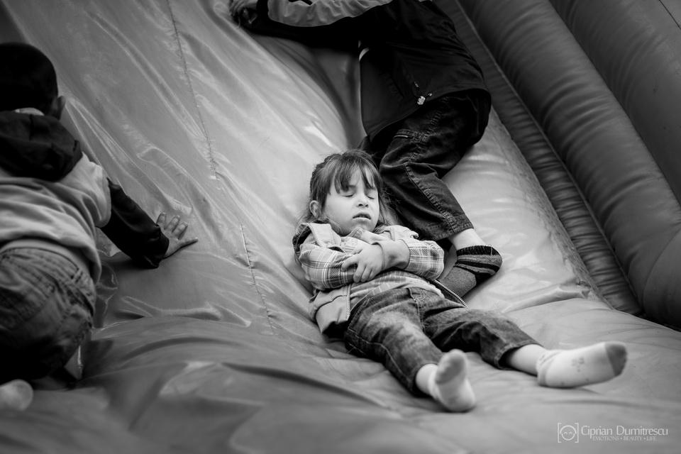 008-Community-Aid-Insula-Copiilor-29-mai-2015-fotoreportaj-de-Ciprian-Dumitrescu
