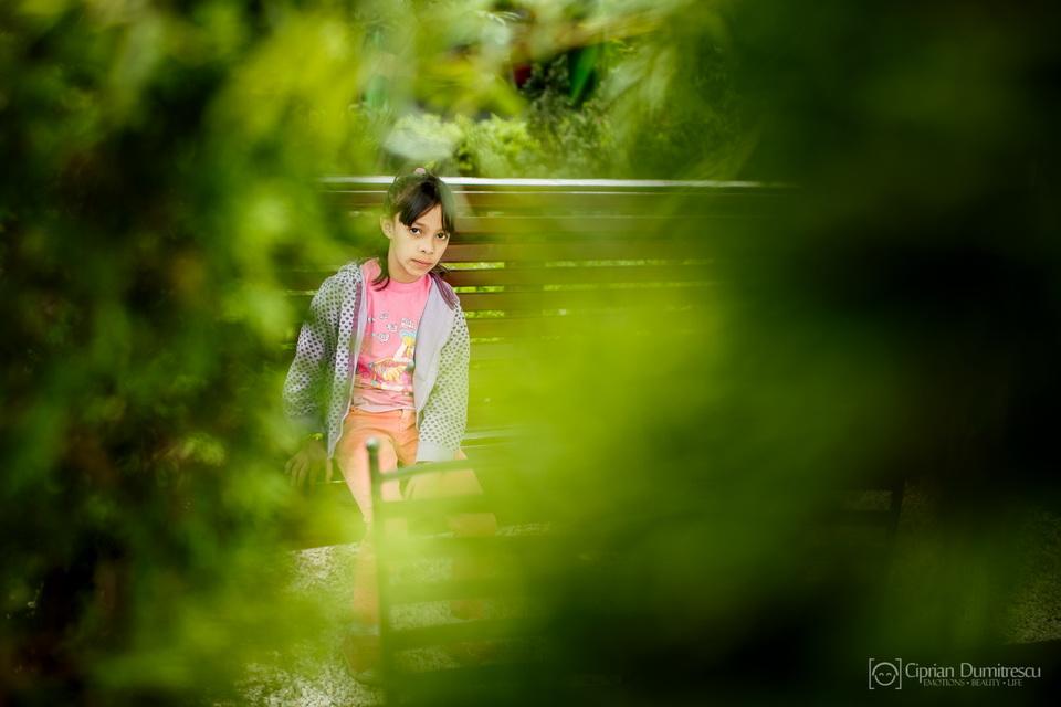 009-Community-Aid-Insula-Copiilor-29-mai-2015-fotoreportaj-de-Ciprian-Dumitrescu