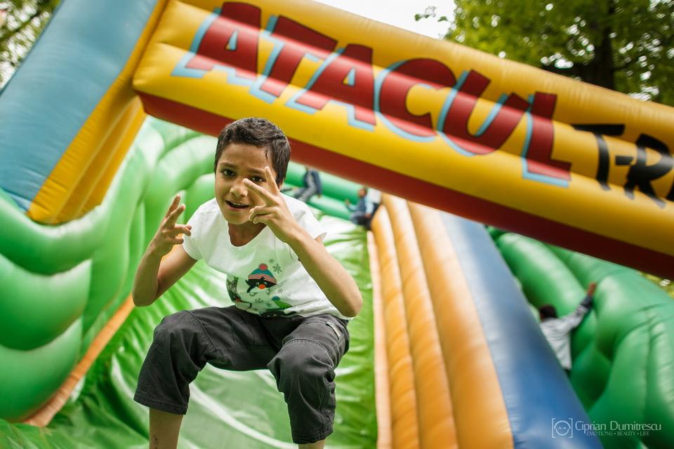 020-Community-Aid-Insula-Copiilor-29-mai-2015-fotoreportaj-de-Ciprian-Dumitrescu