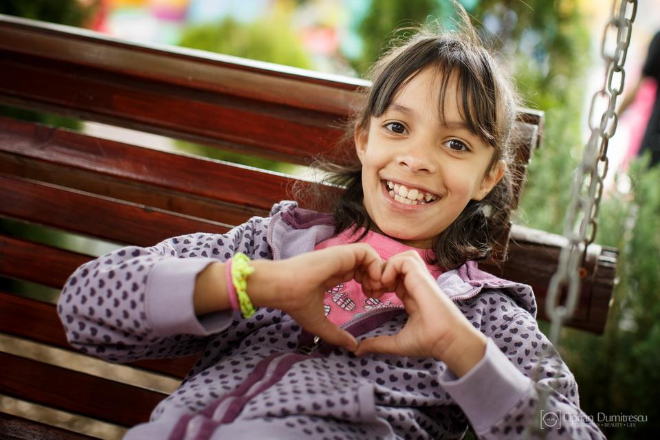 023-Community-Aid-Insula-Copiilor-29-mai-2015-fotoreportaj-de-Ciprian-Dumitrescu