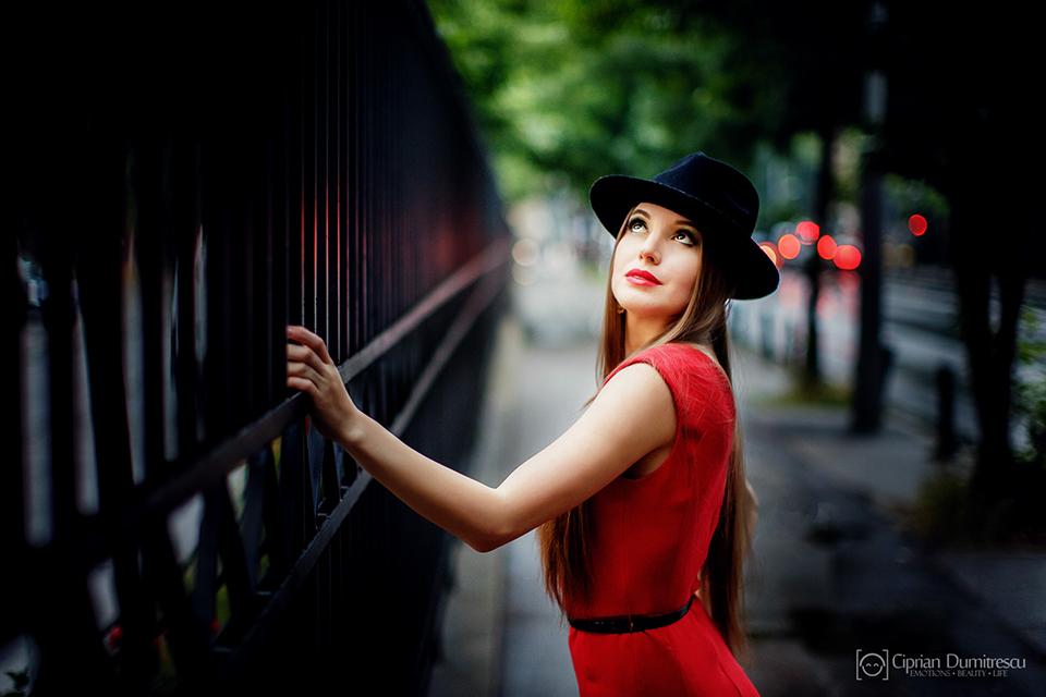 028-Sedinta-foto-fashion-Alina-fotograf-Ciprian-Dumitrescu