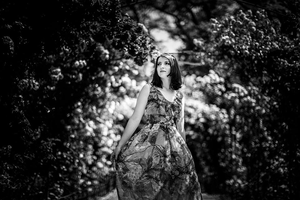 029-Sedinta-foto-Loredana-Cristina-fotograf-Ciprian-Dumitrescu