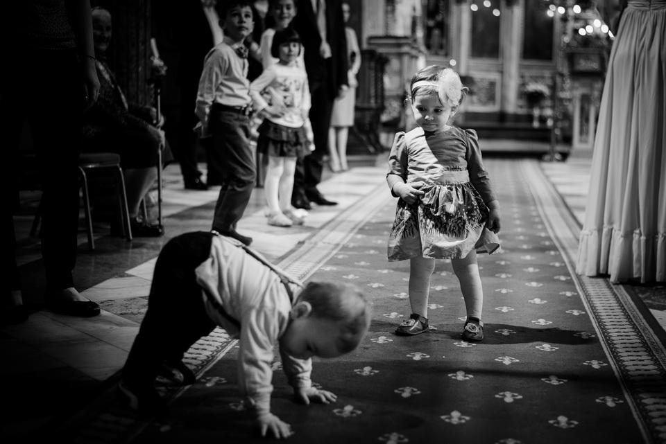 Foto: Bogdan Neagoe