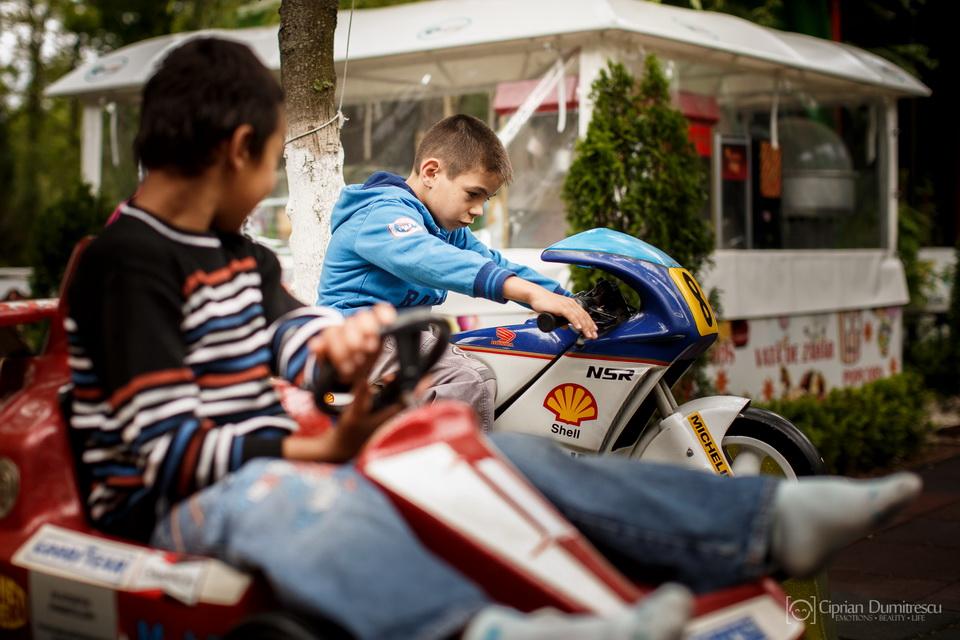 030-Community-Aid-Insula-Copiilor-29-mai-2015-fotoreportaj-de-Ciprian-Dumitrescu