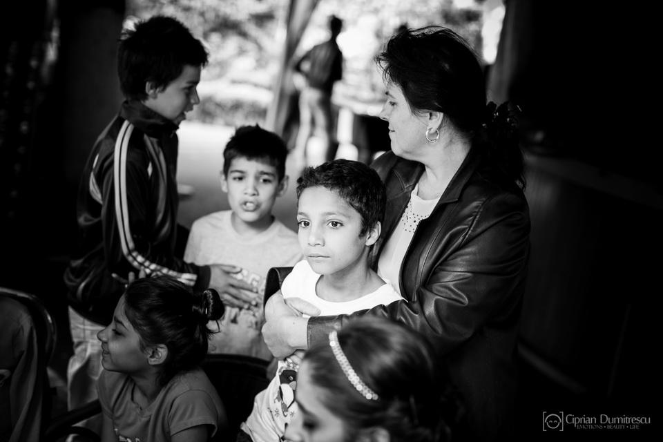 031-Community-Aid-Insula-Copiilor-29-mai-2015-fotoreportaj-de-Ciprian-Dumitrescu