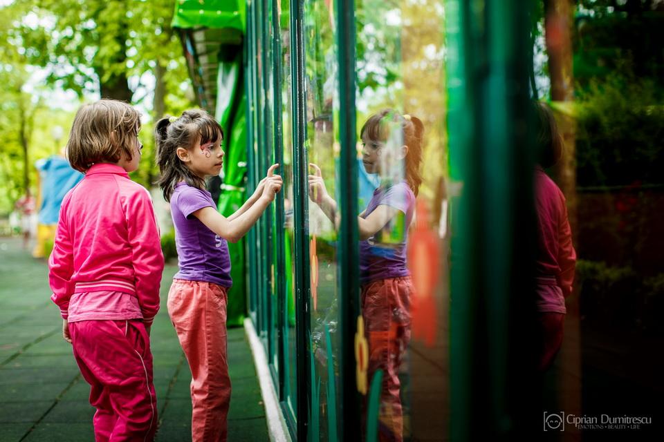 045-Community-Aid-Insula-Copiilor-29-mai-2015-fotoreportaj-de-Ciprian-Dumitrescu