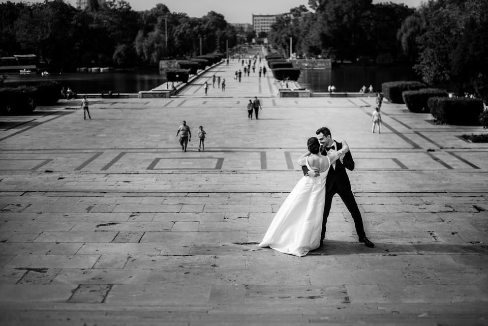 0533-Fotografie-nunta-Monica-Bogdan-fotograf-Ciprian-Dumitrescu