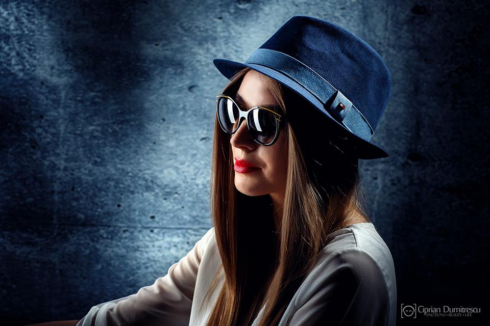 064-Sedinta-foto-fashion-Alina-fotograf-Ciprian-Dumitrescu