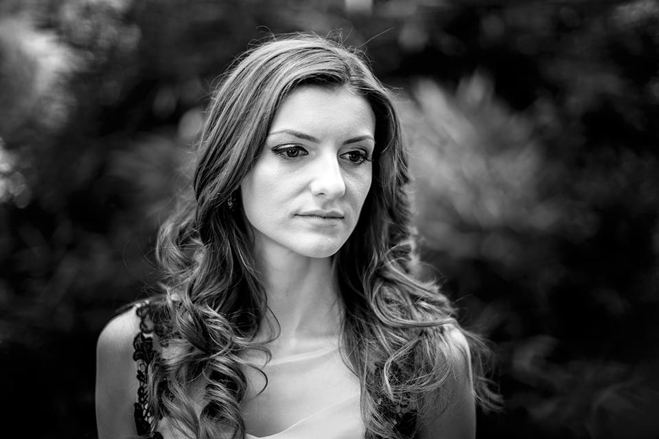 064-Sedinta-foto-Loredana-Cristina-fotograf-Ciprian-Dumitrescu