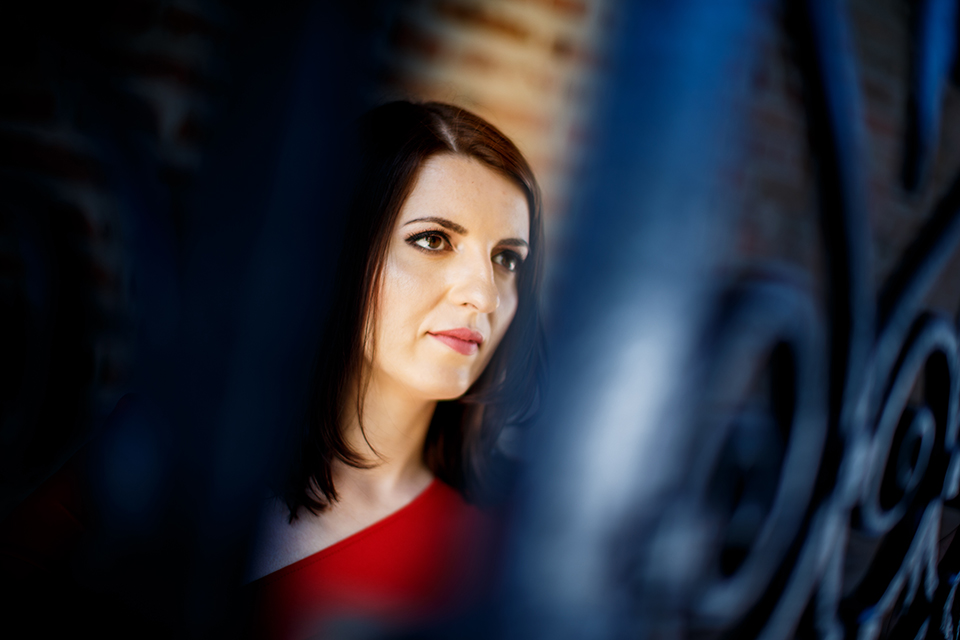 090-Sedinta-foto-Loredana-Cristina-fotograf-Ciprian-Dumitrescu