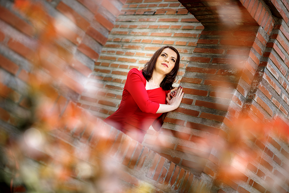 102-Sedinta-foto-Loredana-Cristina-fotograf-Ciprian-Dumitrescu