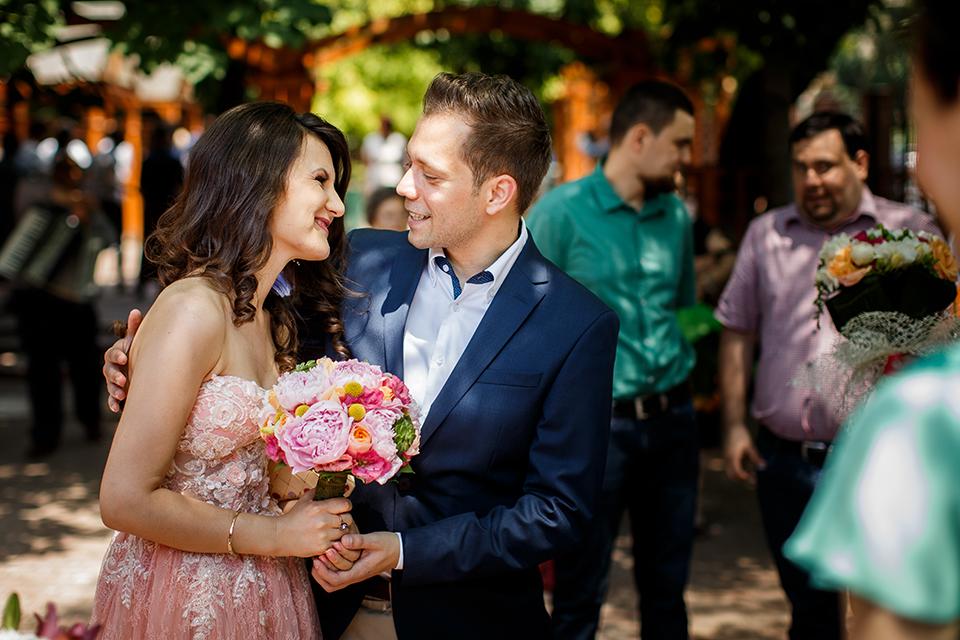 0013-Fotografie-nunta-Raluca-Cosmin-fotograf-Ciprian-Dumitrescu