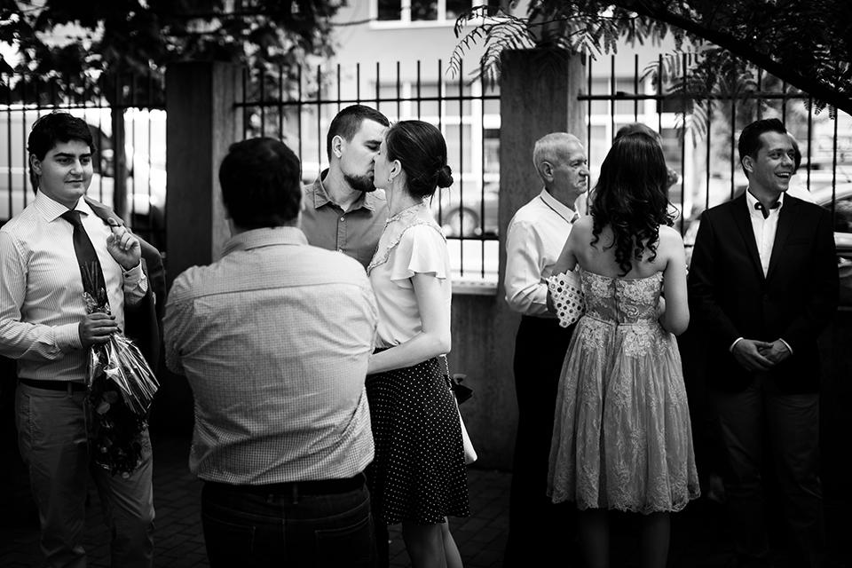 0019-Fotografie-nunta-Raluca-Cosmin-fotograf-Ciprian-Dumitrescu