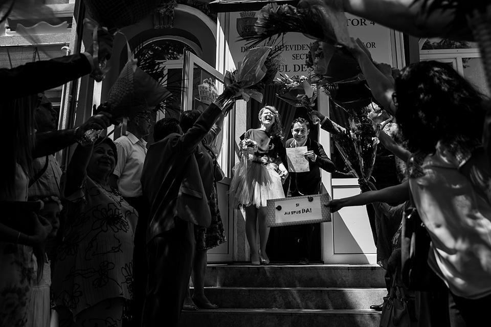 002-Fotografie-nunta-Iulia-Andrei-fotograf-Ciprian-Dumitrescu