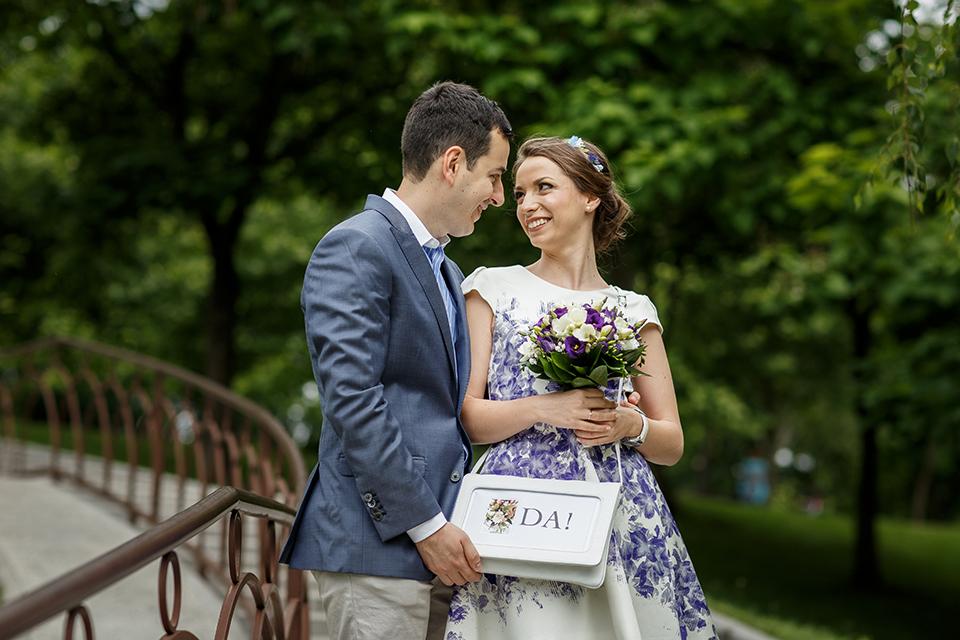 0020-Fotografie-logodna-Cristina-Ionut-fotograf-Ciprian-Dumitrescu