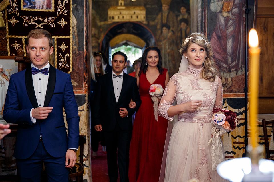 003-Fotografie-nunta-Iulia-Andrei-fotograf-Ciprian-Dumitrescu