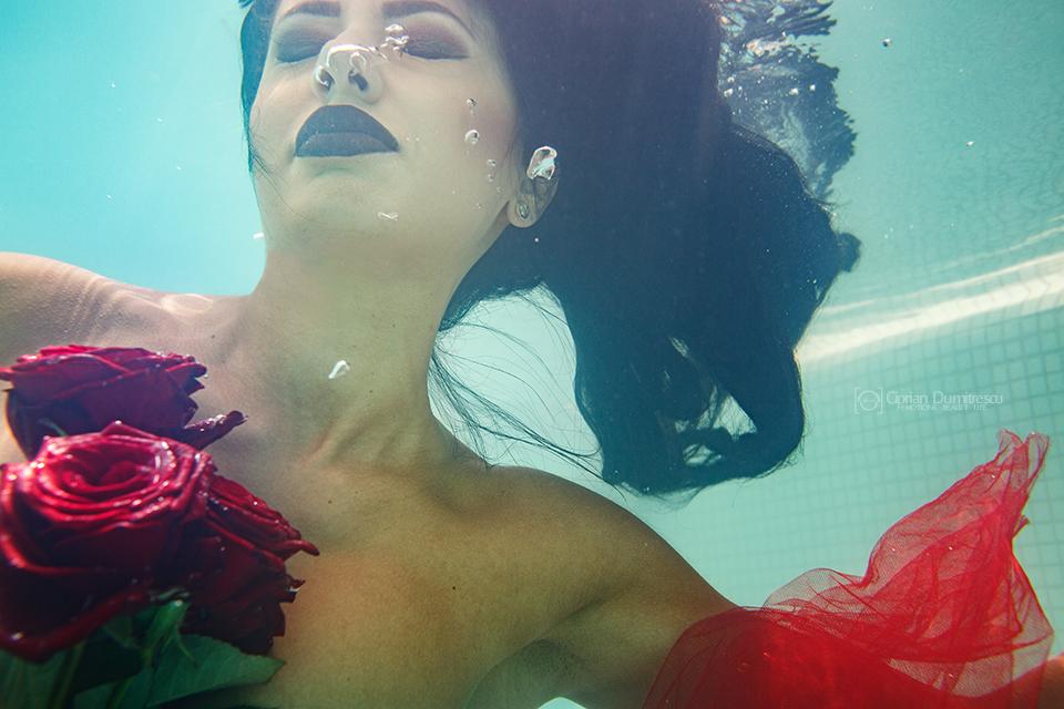 003-Sedinta-foto-subacvatica-fotograf-Ciprian-Dumitrescu