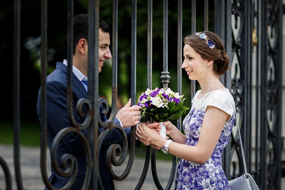0038-Fotografie-logodna-Cristina-Ionut-fotograf-Ciprian-Dumitrescu