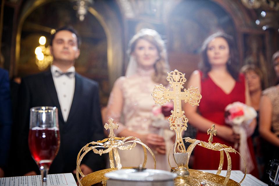 004-Fotografie-nunta-Iulia-Andrei-fotograf-Ciprian-Dumitrescu