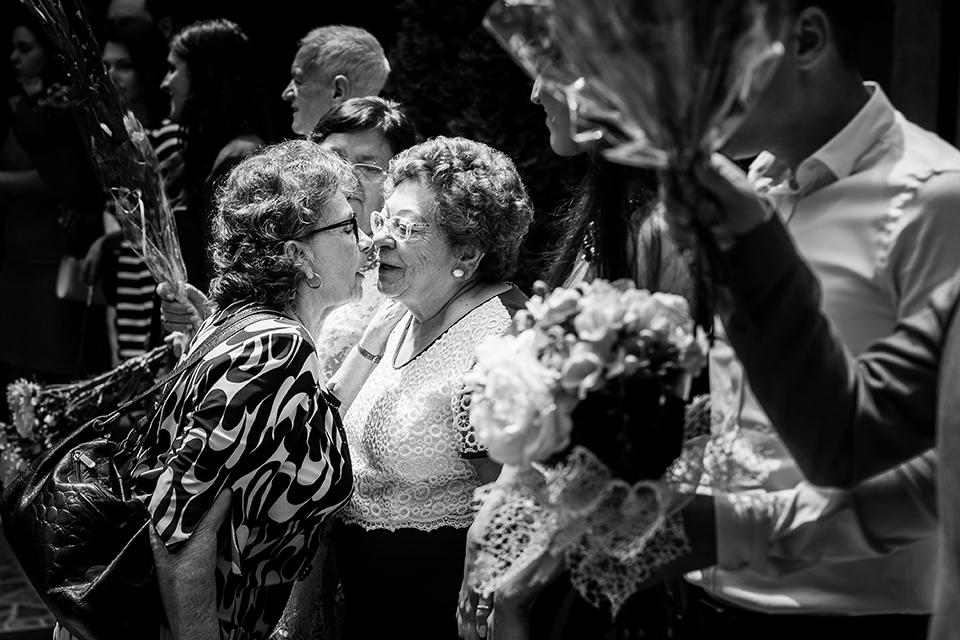 0049-Fotografie-nunta-Raluca-Cosmin-fotograf-Ciprian-Dumitrescu
