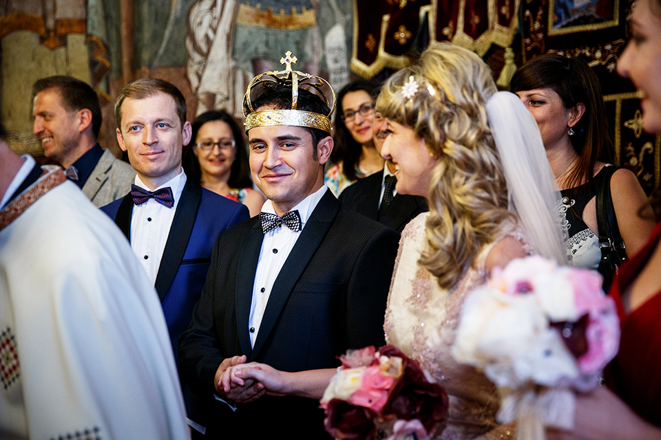 005-Fotografie-nunta-Iulia-Andrei-fotograf-Ciprian-Dumitrescu