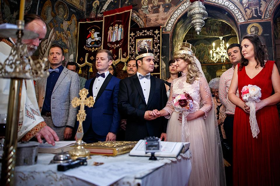 006-Fotografie-nunta-Iulia-Andrei-fotograf-Ciprian-Dumitrescu