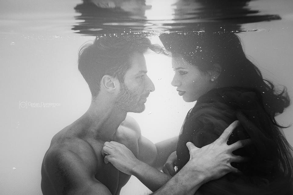 006-Sedinta-foto-subacvatica-fotograf-Ciprian-Dumitrescu