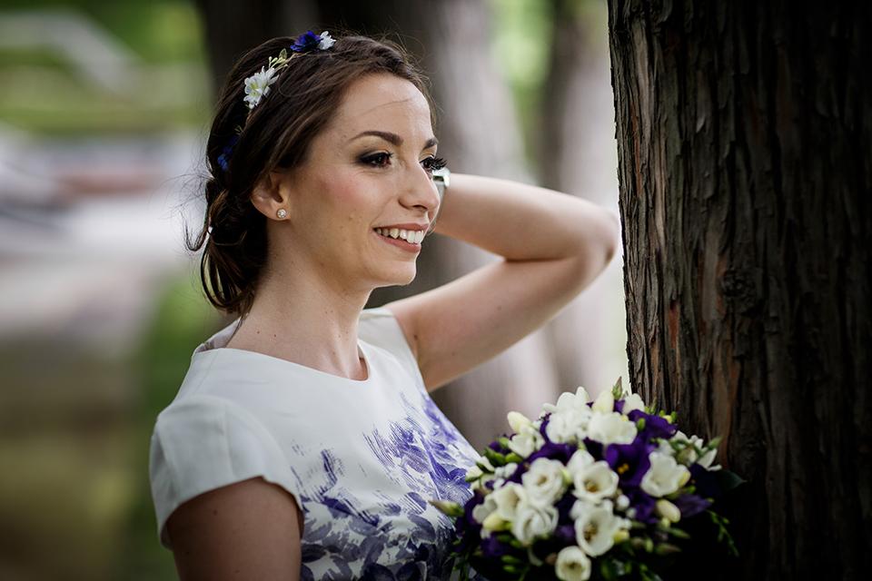 0067-Fotografie-logodna-Cristina-Ionut-fotograf-Ciprian-Dumitrescu