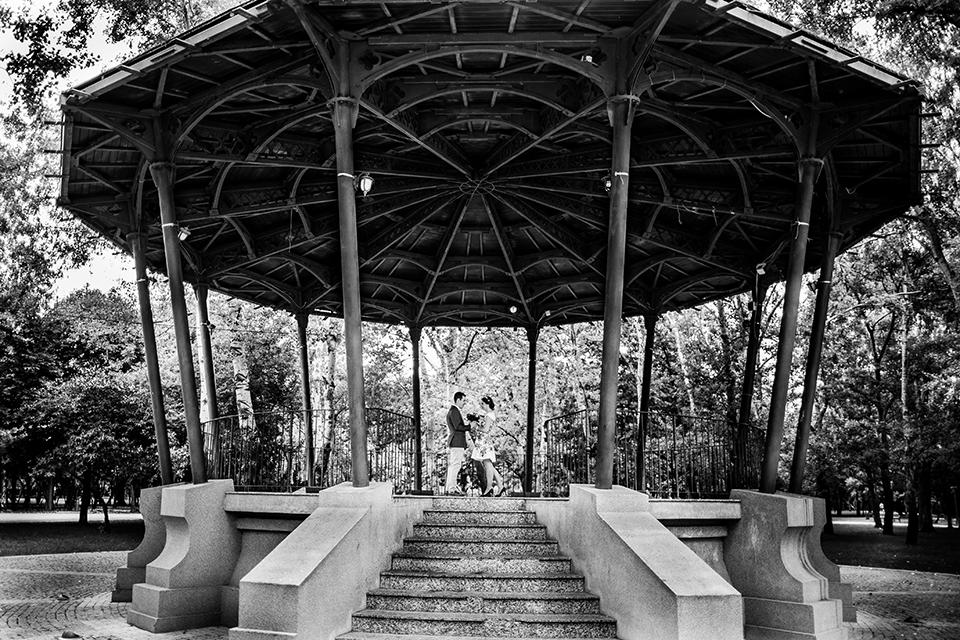 0079-Fotografie-logodna-Cristina-Ionut-fotograf-Ciprian-Dumitrescu