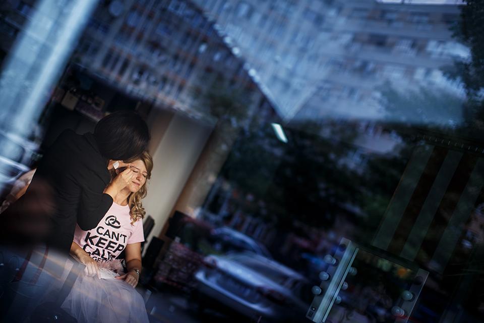 008-Fotografie-nunta-Iulia-Andrei-fotograf-Ciprian-Dumitrescu