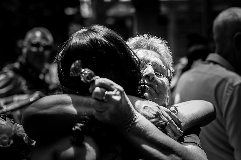 0080-Fotografie-nunta-Raluca-Cosmin-fotograf-Ciprian-Dumitrescu