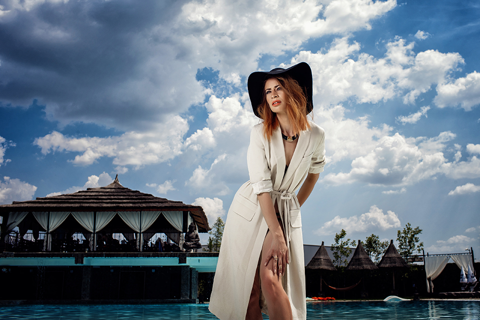 01-Fotografie-fashion-La-Plage-fotograf-Ciprian-Dumitrescu