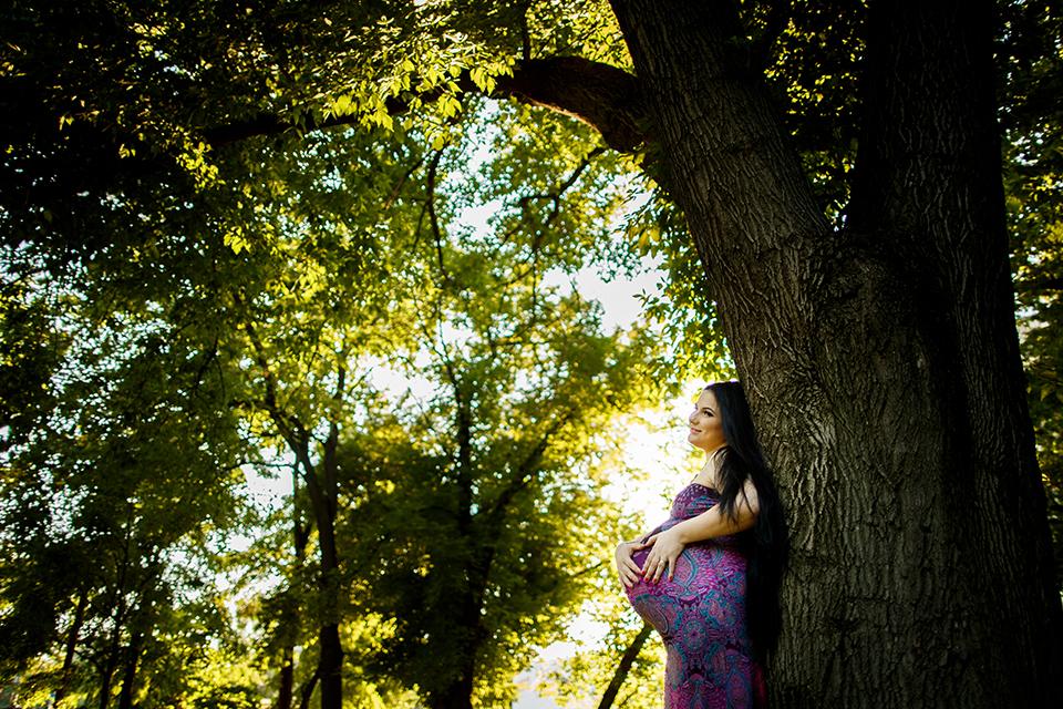 010-Fotografie-maternitate-Georgiana-fotograf-Ciprian-Dumitrescu