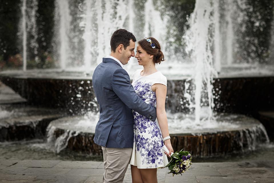 0104-Fotografie-logodna-Cristina-Ionut-fotograf-Ciprian-Dumitrescu